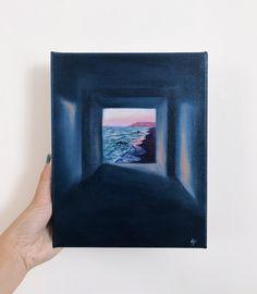 Shop oil paintings on Canvas, on Wood (Sentiments collection), on Paper ( Oil Shop, Blur, Landscape Paintings, Oil On Canvas, Painted Canvas, Oil Paintings, Landscape Drawings, Art Oil