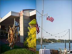 cavalier-golf-yacht-club-wedding-photographer_0001
