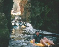 Garden Route, Activities, Water, Outdoor, Image, Gripe Water, Outdoors, Outdoor Games, The Great Outdoors