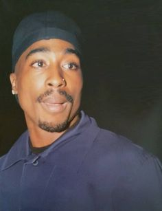 always and forever. Tupac Wallpaper, Whats Wallpaper, Tupac Pictures, Best Rapper Ever, Tupac Makaveli, Hip Hop And R&b, Never Stop Dreaming, Tupac Shakur, American Rappers