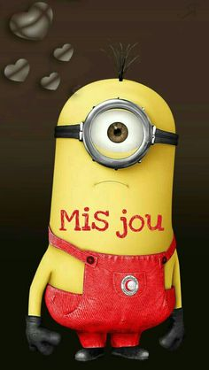 Mis jou Good Night Msg, Unconditional Love Quotes, Qoutes, Funny Quotes, Afrikaanse Quotes, Goeie More, Broken Relationships, Boss Wallpaper, My Minion