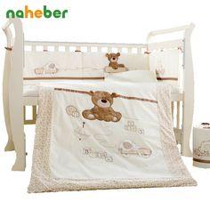 9dff3393302b 22 Best Baby Bedding sets images