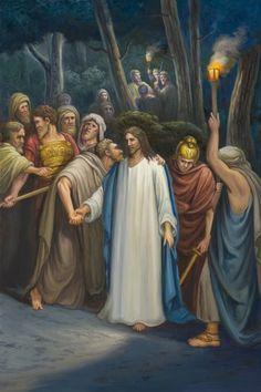 Jezu Christe, Jb Singh, Christian Art, Bible Pictures, Bible Art, Bible Paintings, Lord, Christian Paintings. Life of Jesus