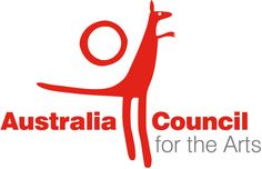 Writing is on the Wall for Arts Funding in Australia