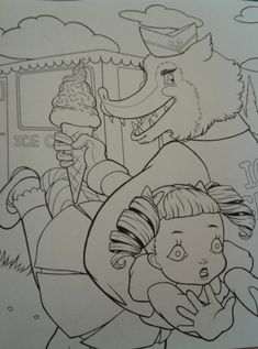 32 Melanie Martinez Coloring Page Cry Baby Coloring Book, Train Coloring Pages, Boy Coloring, Coloring Pages For Boys, Coloring Book Pages, Printable Coloring Pages, Free Coloring, Adult Coloring, Books For Boys