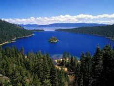 50 Things to Do in Tahoe This Summer | 7x7