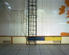 untitled-map-ladder