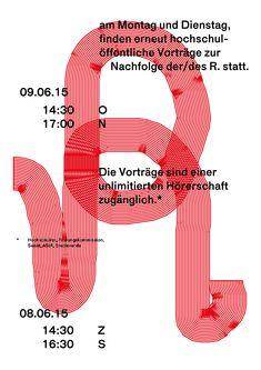 Sascia Reibel • Grafik ✉︎ sreibel(at)hfg-karlsruhe.de