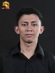 Please vote my friend for muli and mekhanai Bandar Lampung Indonesia 2015. Open http://bandarlampungku.com/MMKOTA2015 and share in G+, twitter, facebook, and pinterst. Thankyou fellas
