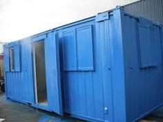 Looking for Storage Containers at San Diego? Coronado Mobile Storage offers storage containers at south & north portion for best prices. Storage Units For Rent, Self Storage Units, Moving Storage Containers, Moving And Storage, Mobile Storage, This Is Us, Outdoor Decor