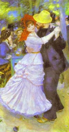 taylor...why am i not casted as the renoir girl. i am the renoir girl! you flinched! i did not flinch!