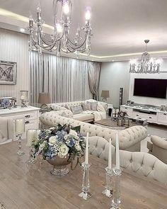 decolove_art #lovelyinteriors #interiorandhome #shabyyhomes #dekorasyononerisi #interiørmagasinet #decorations #englishhome #interior4u #interior2you #luxuryhomes #luxuryhome #mm_interior #passion4interior #interior123 #interiorstyled #eleganceroom #roomforinspo #interiør444 #livingroom #like4like #likeforlike #likes #instagood #turkdekorasyon #inspohome #_homedesign_ #interiør444 #interior4u #evimdergisi
