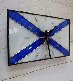 Часы ВМФ
