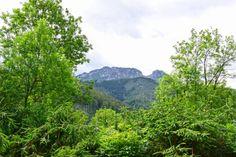 Willa Halka pokoje gościnne w centrum Zakopane góry Tatry wakacje Spa, River, Mountains, Nature, Outdoor, Outdoors, Naturaleza, Rivers, Outdoor Games