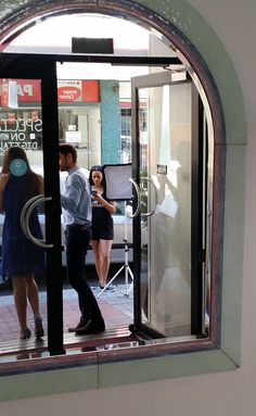City Style, Photo Shoot, The Outsiders, Wordpress, Management, Magazine, Models, Facebook, Blog