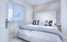 Two Bedroom Apartment Rentals - apartmentsmidtown. Two Bedroom Apartment Rentals - apartmentsmidto Modern Minimalist Bedroom, Modern Bedroom, Minimalist Living, Bedroom Simple, Bedroom Rustic, Industrial Bedroom, Minimalist Lifestyle, Minimalist Decor, Diy Apartment Decor