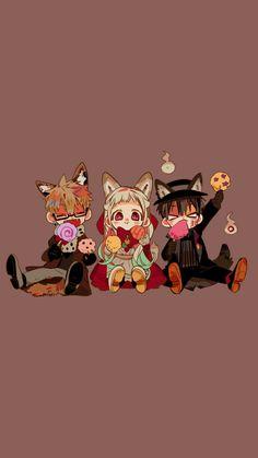 Anime Chibi, Kawaii Anime, Manga Anime, Anime Art, Hot Anime, Anime Guys, Wallpaper W, Cute Anime Wallpaper, Walpapers Cute
