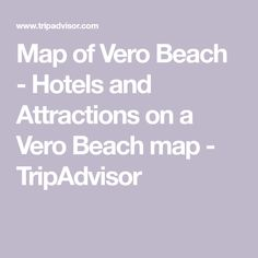 sarasota map, florida map, leesburg area map, panama city beach on the map, st. augustine map, anna maria island map, flagler beach fl map, indian river county map, frostproof map, stuart fl on map, st. petersburg-clearwater map, pompano beach on the map, ft walton beach on map, royal palm beach commons park map, cooper city map, naples map, tampa map, lakeland map, sebastian map, united states map, on vero beach hotels map
