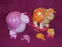 Toys from the 80's-FUN THREAD!! - JustMommies Message Boards