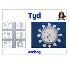 Kleur Plakkate A4 - Teacha! Baby Lernen, Small Clock, Orange Paper, Afrikaans, Paper Flowers, Homeschool, Parenting, Teaching, Activities