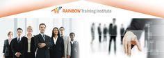 Rainbow Training Institute offering Oracle Fusion Financials Training, in Hyderabad, Pune, Chennai, Mumbai, Bangalore, India, USA, UK, Australia, New Zealand, UAE, Saudi Arabia, Pakistan, Singapore, Kuwait.