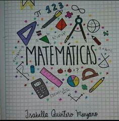 Bullet Journal School, Lettering Tutorial, Lettering Ideas, Essay Writing Skills, School Subjects, Lol Dolls, Art School, Notebook, Letters