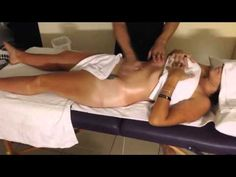 Wavescore Neck Massage, Ways To Relax, Massage Therapy, Asmr, Detox, Health Fitness, Fat, Weight Loss, Couples