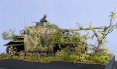 TRACK-LINK / Gallery / Panzer IV Ausf.H