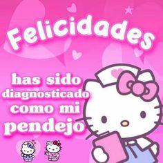 Cute Memes, Dankest Memes, Funny Memes, Memes Lindos, Snapchat Stickers, Barbie, Spanish Memes, Funny Spanish, Cartoon Memes