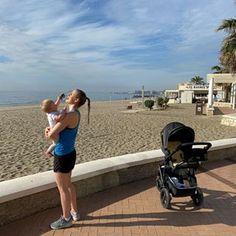 Spania-oppholdet ble ikke helt som forventet gitt 😌 Søndag vender vi snuten hjemover tre uker før tiden, og blir pålagt et par uker i karantene - og det går helt fint! Håper alt er bra med dere 💗 Julianne 😊 Dere, Fodmap, Quinoa, Running, Keep Running, Why I Run