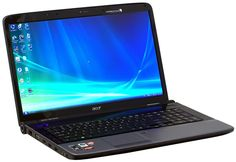 Zip Zap Computers offers high quality computer hardware and software services in Amritsar. Shop computer peripherals, home security and networking solutions. Computer Deals, Computer Shop, Computer Internet, Computer Science, Mouse Pictures, Internet Network, Security Solutions, User Experience Design, Best Laptops
