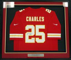 Nice 19 Best Jamaal Charles images | Jamaal charles, Kansas City Chiefs