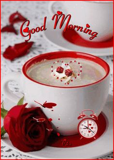 beautiful good morning images with urdu dua * good morning urdu image . good morning images in urdu . beautiful good morning images with urdu dua . dua images for good morning in urdu Good Morning Coffee Gif, Good Morning Beautiful Pictures, Good Morning Beautiful Flowers, Good Morning My Love, Good Morning World, Good Morning Picture, Good Morning Quotes Friendship, Good Morning Inspirational Quotes, Good Morning Greetings