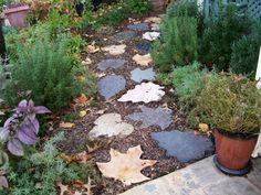New Gartensteine Sch ne Ideen wie Sie Steine in die Gartengestaltung integrieren Es gibt mehrere