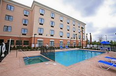 Holiday Inn Express Hotel & Suites Orlando-Ocoee East, FL 32818. Upto 25% Discount Packages.    Near by Attractions include universal studios, wet n wild, aquatica, Convention Center, islands of adventure. Free breakfast and Free Wifi internet. Book your room and start saving with SecureReservation. Please visit- http://www.hiexpressocoee.com/