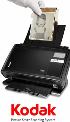 We offer digitally scanning of your old photos Kodak Pictures, Old Photos, Clouds, Digital, Old Pictures, Cloud