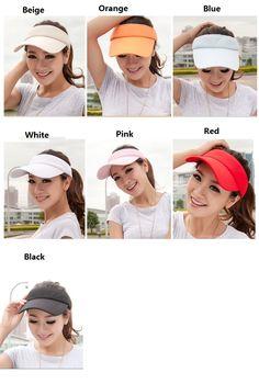 05c2b0e2f01 Best By Dhl Or Fedex Snapbacks Snapback Baseball Hats Caps Adjustable  Quality Snapbacks Snap Back Hat Cap Good Prices Under  5.43