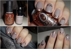 orly+watch+it+glitter+rose+gold+copper+glitter+swatch+swatches+review+blog+blogger+nails+in+porchester+square+nail+art+polish+%282%29.jpg 1 600 × 1 108 pixels