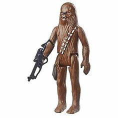 Star Wars A Solo Story Chewbacca Bandolier Money Clip
