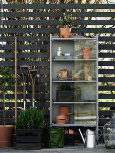 HINDÖ för trädgårdsfantasten (IKEA Sverige - Livet Hemma)
