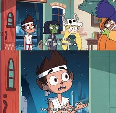 I would not be ok with Star going home