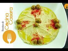 Recetas económicas y caseras   Recetas de Cocina Casera - Recetas fáciles y sencillas