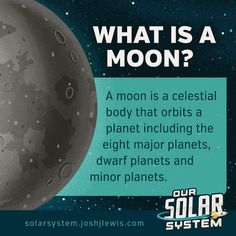 outer space facts for preschoolers 1000 images about outer space unit on solar 398