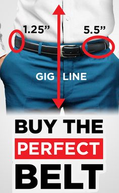 Planning to buy a belt? How do you choose the right belt size? This post is the ultimate guide to men's belts. Burberry Men, Gucci Men, Casual Belt, Men Casual, Real Men Real Style, Tom Ford Men, Hugo Boss Man, Calvin Klein Men, Urban Outfits
