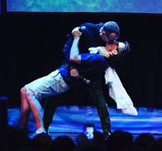 Donnie Wahlberg and Joey McIntyre Back In The Day, All In One, Blue Bloods Tv Show, Nkotb Cruise, 5 Minute Meditation, Joey Mcintyre, Donnie Wahlberg, Jordan Knight, Brotherly Love