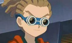 Jude Sharp, Emoji, Anime, Image, History, Emojis, Anime Shows, Emoticon