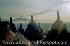 AKAtrans | Rental Mobil Blora | Sewa Mobil Blora 085799992478: AKAtrans 'Wisata Borobudur'