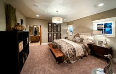 http://www.houzz.com/photos/17503486/THE-RANCHER-on-IRON-HORSE-farmhouse-bedroom-other-metro