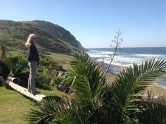 White Clay Transkei White Clay, Mountains, Beach, Water, Travel, Outdoor, Gripe Water, Outdoors, Viajes