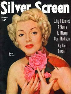 Feb.1950